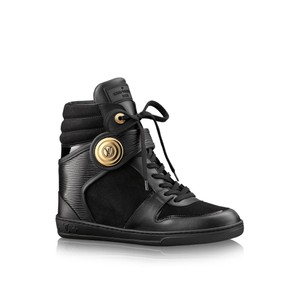 Louis Vuitton Shoes on Sale - Up to 70% off at Tradesy - photo #44