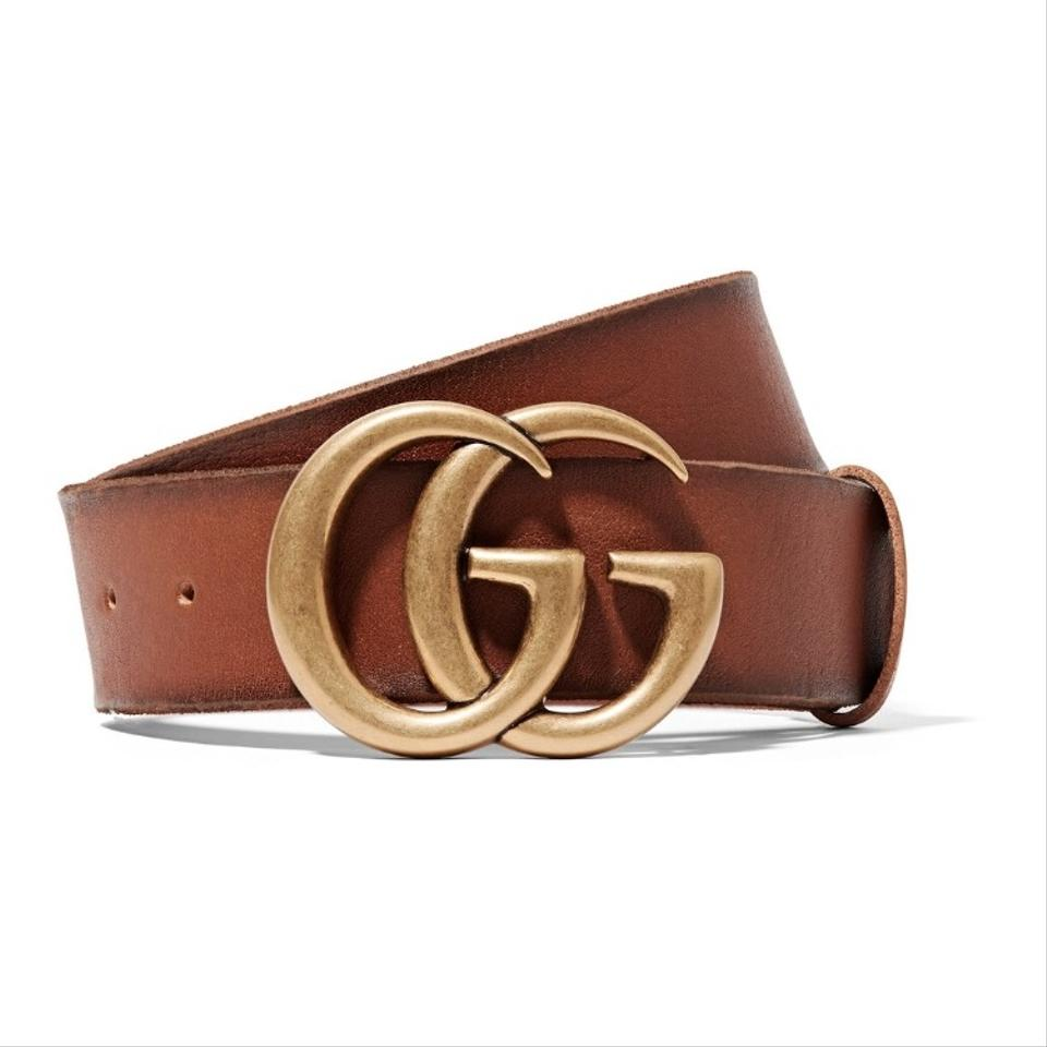 51ebbad10908 Gucci Belt Bag Size 90 | Stanford Center for Opportunity Policy in ...