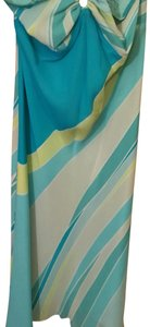 multi Maxi Dress by Express