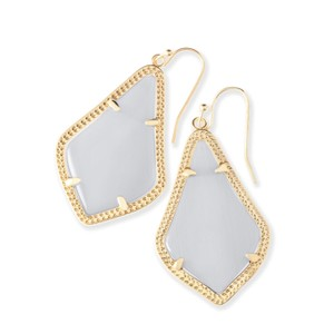 Kendra Scott Alex