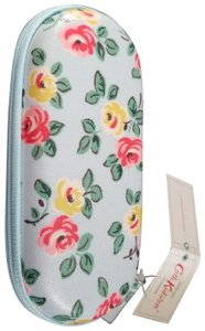 Cath Kidston Hutton Rose glasses case