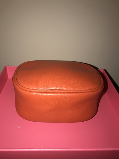 Tory Burch Cosmetic Bag Image 2