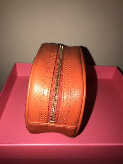Tory Burch Cosmetic Bag Image 3