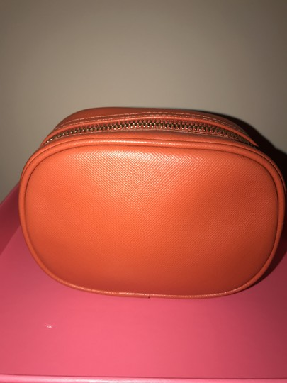 Tory Burch Cosmetic Bag Image 4