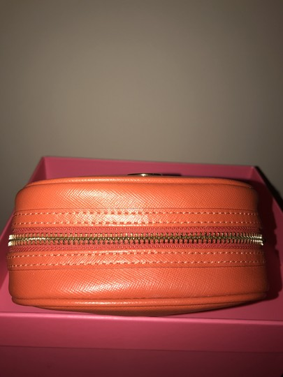 Tory Burch Cosmetic Bag Image 5