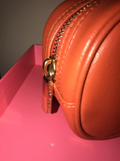 Tory Burch Cosmetic Bag Image 7