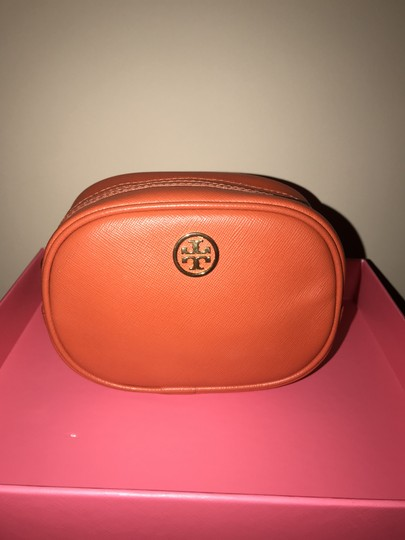 Tory Burch Cosmetic Bag Image 9