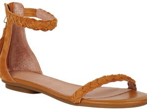 Joie whiskey Sandals