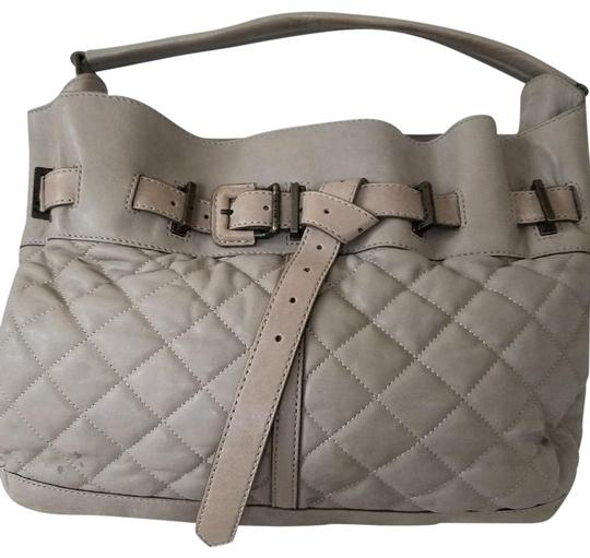 Preload https://img-static.tradesy.com/item/22779837/burberry-quilted-medium-enmore-hobo-gray-taupe-leather-satchel-0-2-540-540.jpg