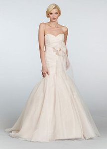 Blush By Hayley Paige Rosemary Wedding Dress