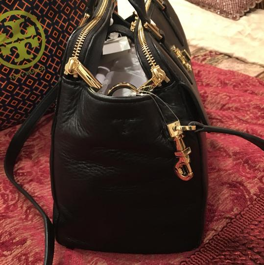 Tory Burch Shoulder Bag Image 6
