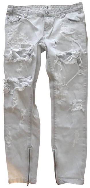 Preload https://img-static.tradesy.com/item/22780408/one-teaspoon-light-denim-with-zippers-distressed-freebirds-relaxed-fit-jeans-size-26-2-xs-0-2-650-650.jpg