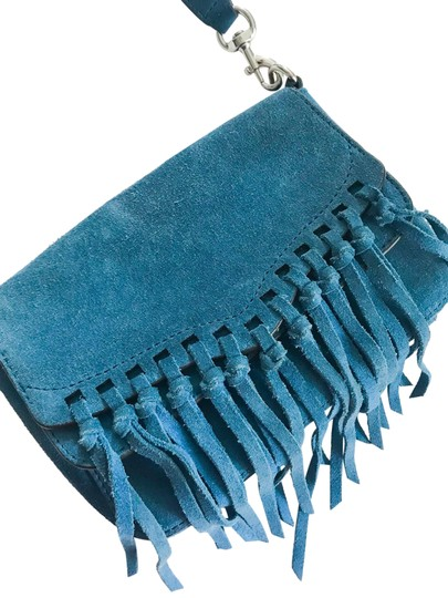 Preload https://img-static.tradesy.com/item/22780637/rebecca-minkoff-shoulder-small-rapture-blue-suede-leather-cross-body-bag-0-4-540-540.jpg