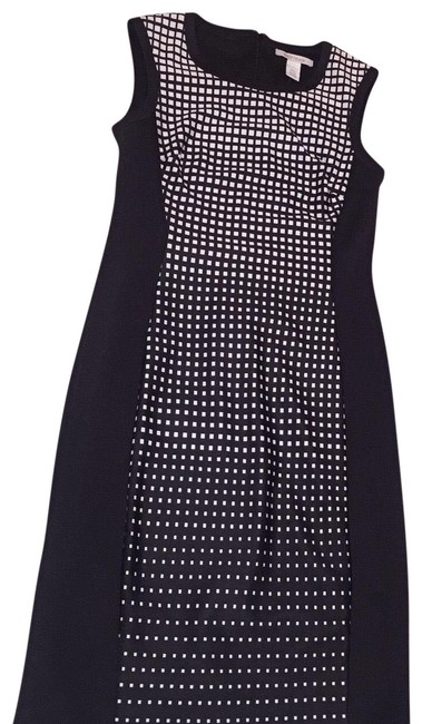 Preload https://img-static.tradesy.com/item/22780936/white-house-black-market-casual-dress-maxi-0-2-650-650.jpg