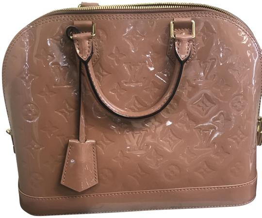 Preload https://img-static.tradesy.com/item/22781212/louis-vuitton-alma-pm-monogram-vernis-taupe-glace-leather-tote-0-3-540-540.jpg