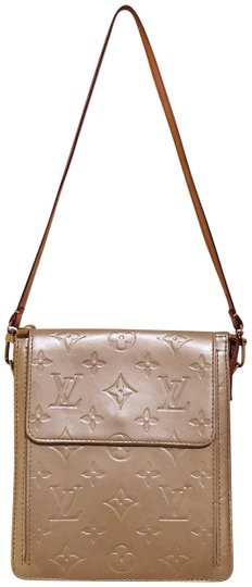 Preload https://img-static.tradesy.com/item/22781243/louis-vuitton-pochette-mott-th0091-beige-leather-x-vernis-leather-x-leather-x-others-shoulder-bag-0-2-540-540.jpg