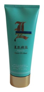 Gwen Stefani L.A.M.B Gwen Stefani L.A.M.B Fragrance All Over Me Body Lotion 6.7oz.