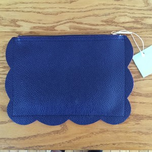 deux lux Barneys New York Deux Lux Leyla Pouch. Largei