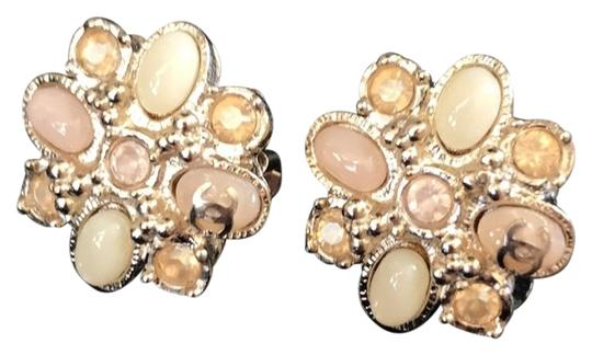 Preload https://img-static.tradesy.com/item/22781639/chanel-pink-clip-on-costumes-baby-earrings-0-2-540-540.jpg