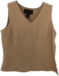 Finity Top Camel