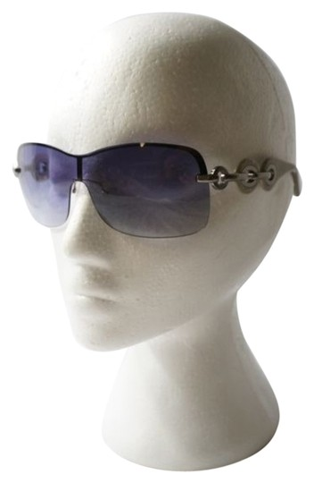 Marc Jacobs Marc by Marc Jacobs Ozakam Sunglasses, NEW with Case