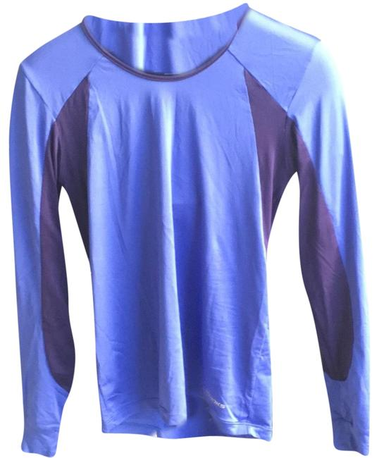 Preload https://img-static.tradesy.com/item/22781855/brooks-electric-cobalt-blue-and-navy-equilibrium-technology-activewear-top-size-8-m-0-2-650-650.jpg