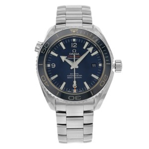 Omega Omega Seamster 232.90.46.21.03.00 46mm watch (8195)