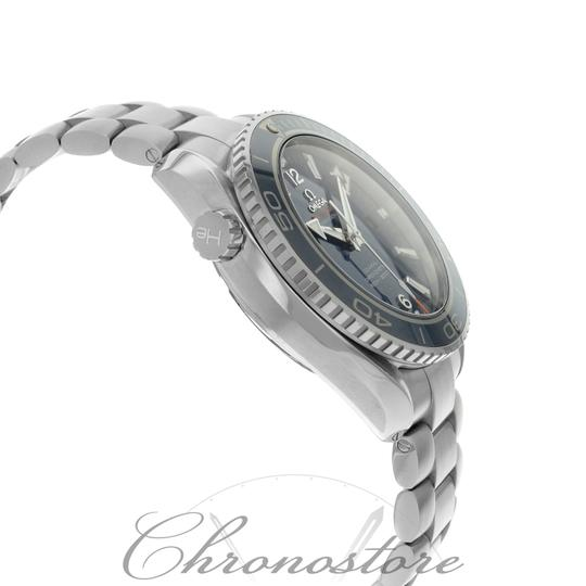 Omega Omega Seamster 232.90.46.21.03.00 46mm watch (8195) Image 2