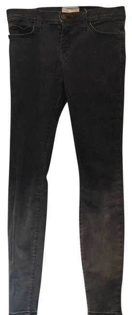 Preload https://img-static.tradesy.com/item/22782275/currentelliott-black-fade-ankle-ombre-pants-size-8-m-29-30-0-1-650-650.jpg