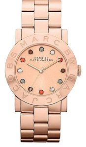 Marc by Marc Jacobs MBM3148
