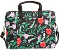 Kate Spade Laptop Bag Image 0
