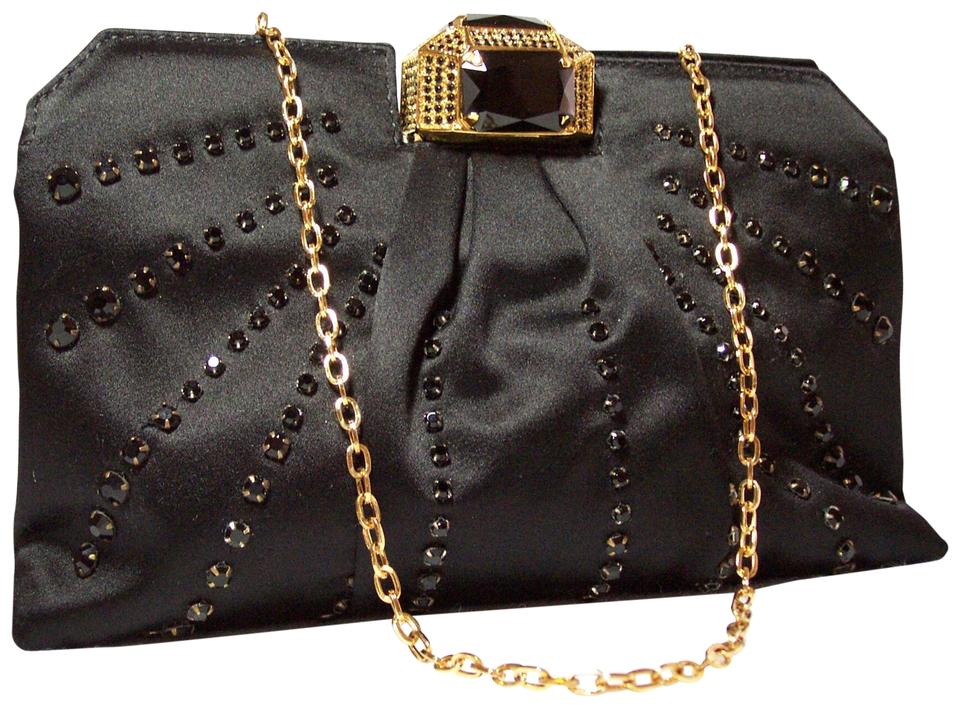 3200b5a99eea5d Clutches - Up to 90% off at Tradesy