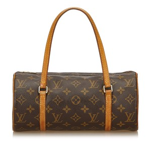 Louis Vuitton 7klvhb047 Shoulder Bag