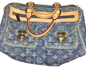 a39b8361261 Louis Vuitton Speedy Bags - Up to 70% off at Tradesy