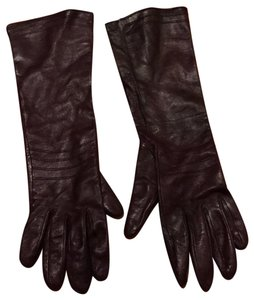 Cole Haan Long Gloves