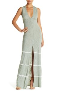 Maxi Dress By Go Couture