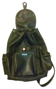 Guess By Marciano Backpack