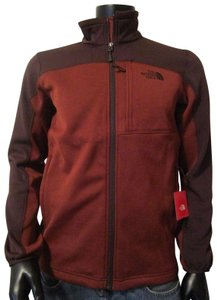 b176a065bcec0 Women s Brown The North Face Jackets - Tradesy