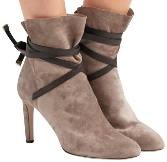 Preload https://img-static.tradesy.com/item/22785133/jimmy-choo-mocha-taupe-dalal-85-suede-ankle-bootsbooties-size-us-5-regular-m-b-0-1-540-540.jpg
