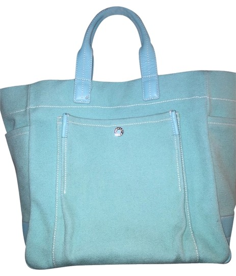 Preload https://item4.tradesy.com/images/tiffany-and-co-tote-bag-tiffany-blue-2278523-0-0.jpg?width=440&height=440