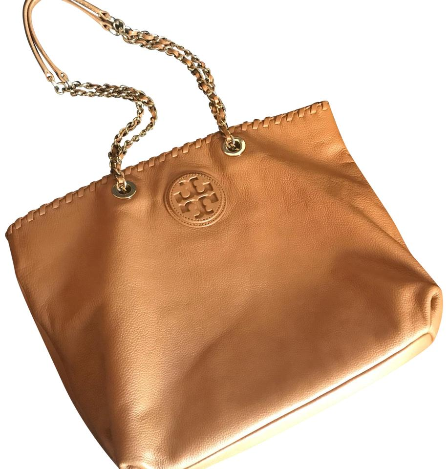tory burch georgia stripe leather tote, Women Handy Bags If you seeking to seek tory burch georgia stripe leather tote, Women Handy Bags imsese.cf item is very nice product. Buy Online keeping the car safe transaction. If you are interesting for read reviews tory burch georgia stripe leather tote, Women Handy Bags imsese.cf would recommend this store for you.