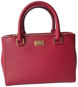 e33d84c98539 Michael Kors Bags on Sale - Up to 70% off at Tradesy