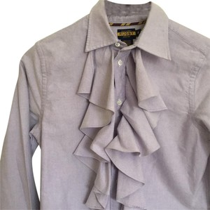 Rugby Ralph Lauren Button Down Shirt