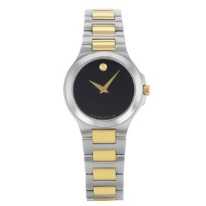 Movado Movado Museum 606182 28mm watch (16804)