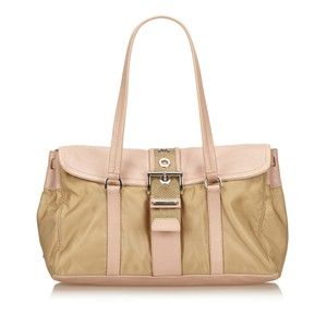Prada 7kprsh011 Shoulder Bag