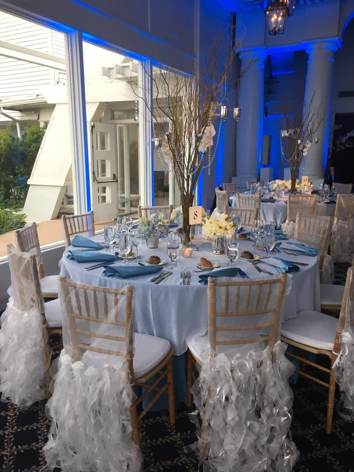 Superb White Sheer Chair Covers Frankydiablos Diy Chair Ideas Frankydiabloscom