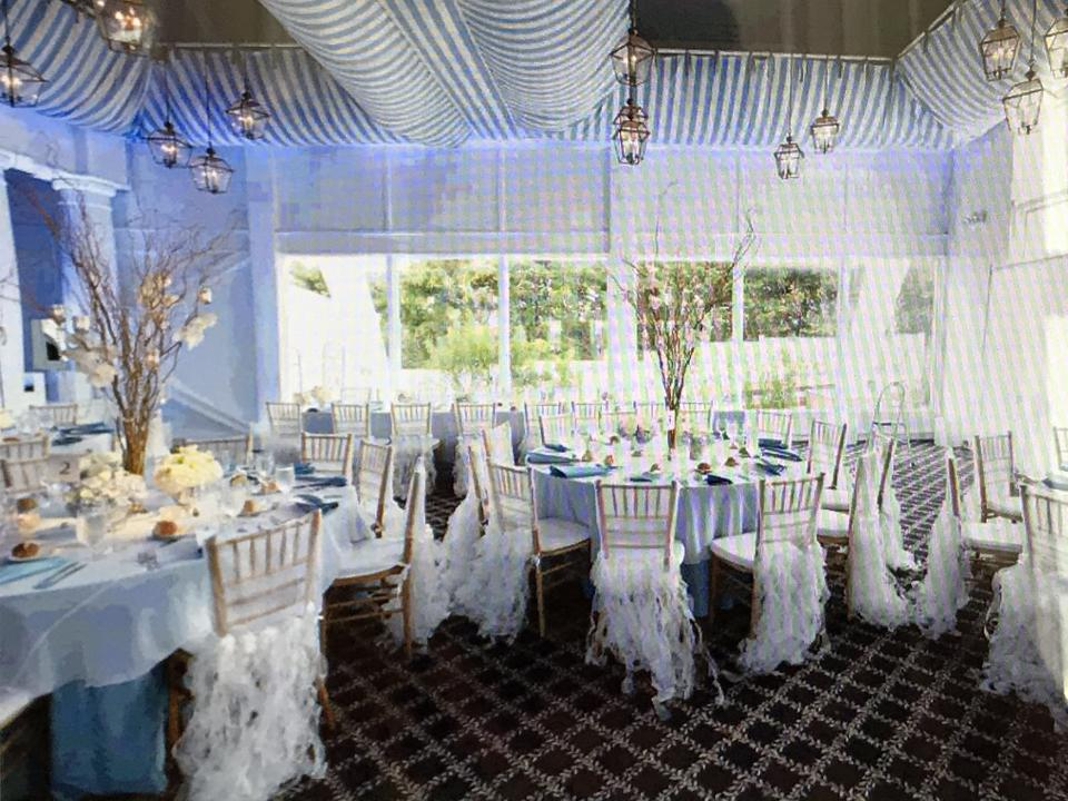 Amazing White Sheer Chair Covers Gmtry Best Dining Table And Chair Ideas Images Gmtryco