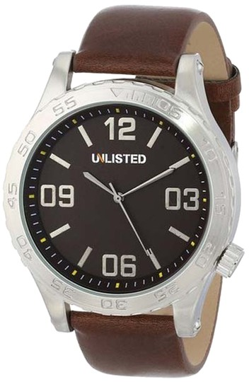 Other Unlisted watch UL1266 Authentic