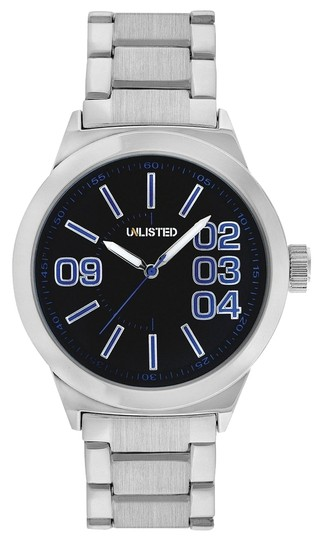Other Unlisted watch UL1254 Authentic