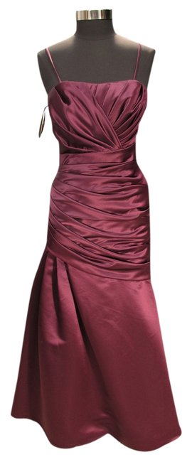 Preload https://item5.tradesy.com/images/watters-and-watters-bridal-plum-161-w-49-long-cocktail-dress-size-10-m-2279074-0-0.jpg?width=400&height=650